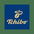 Logo_Kachel_sRGB_Farbe