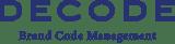 Decode_Logo_2