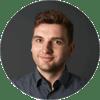 AIS2019-Speaker-Christoph-Kwiatkowski-1