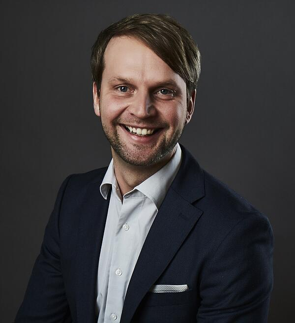 COO quantilope - Dr Thomas Fandrich_Ausschnitt_1000px