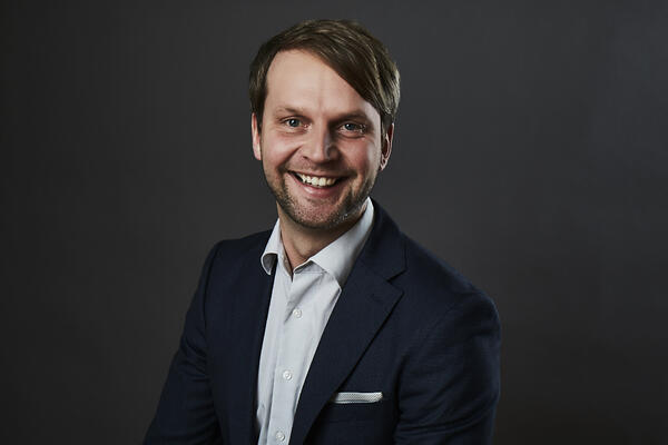 Managing-Director-US-quantilope-Dr-Thomas-Fandrich