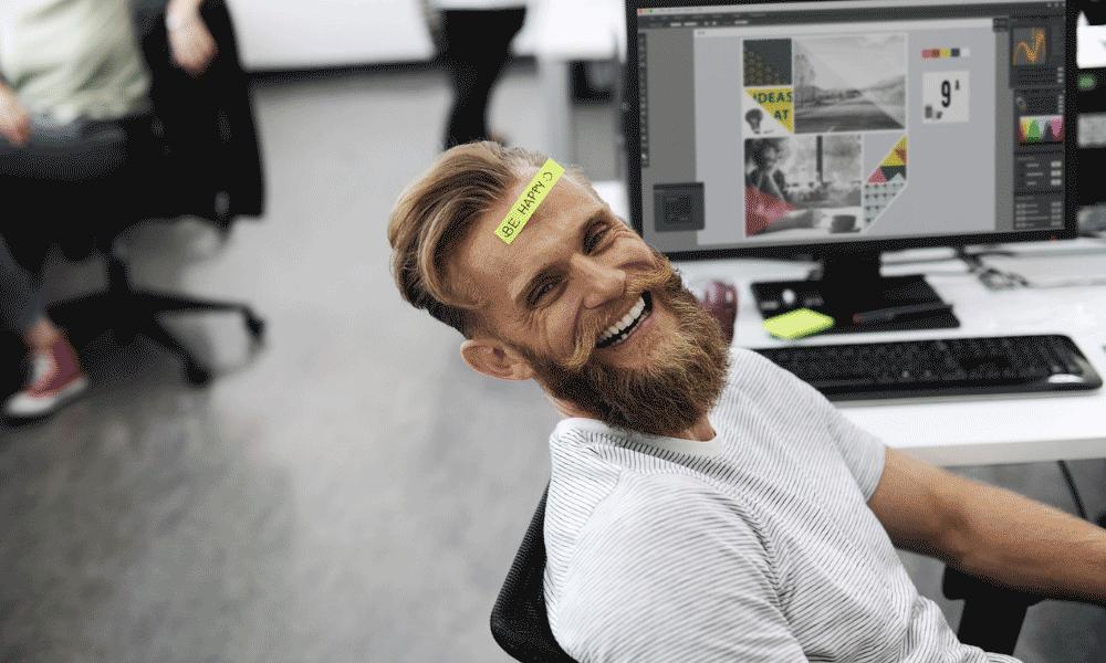 Studie-Arbeitnehmer-Digitale-Berufe-quantilope-1000x600px