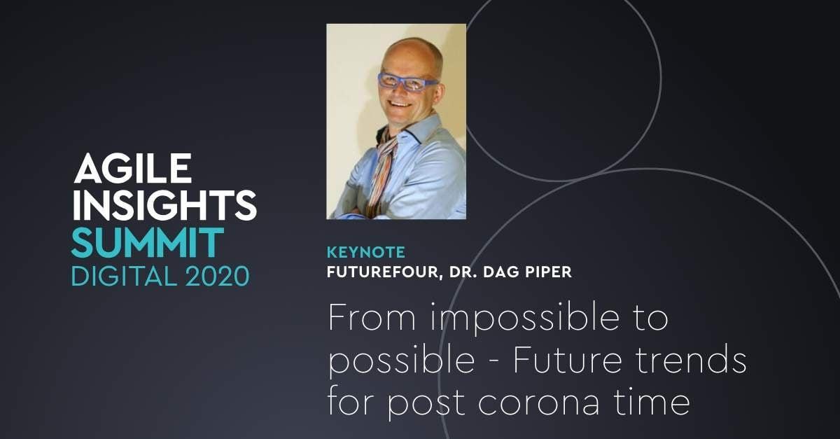 AIS2020-News-Keynote-Dr-Dag-Piper-ohne-NEW