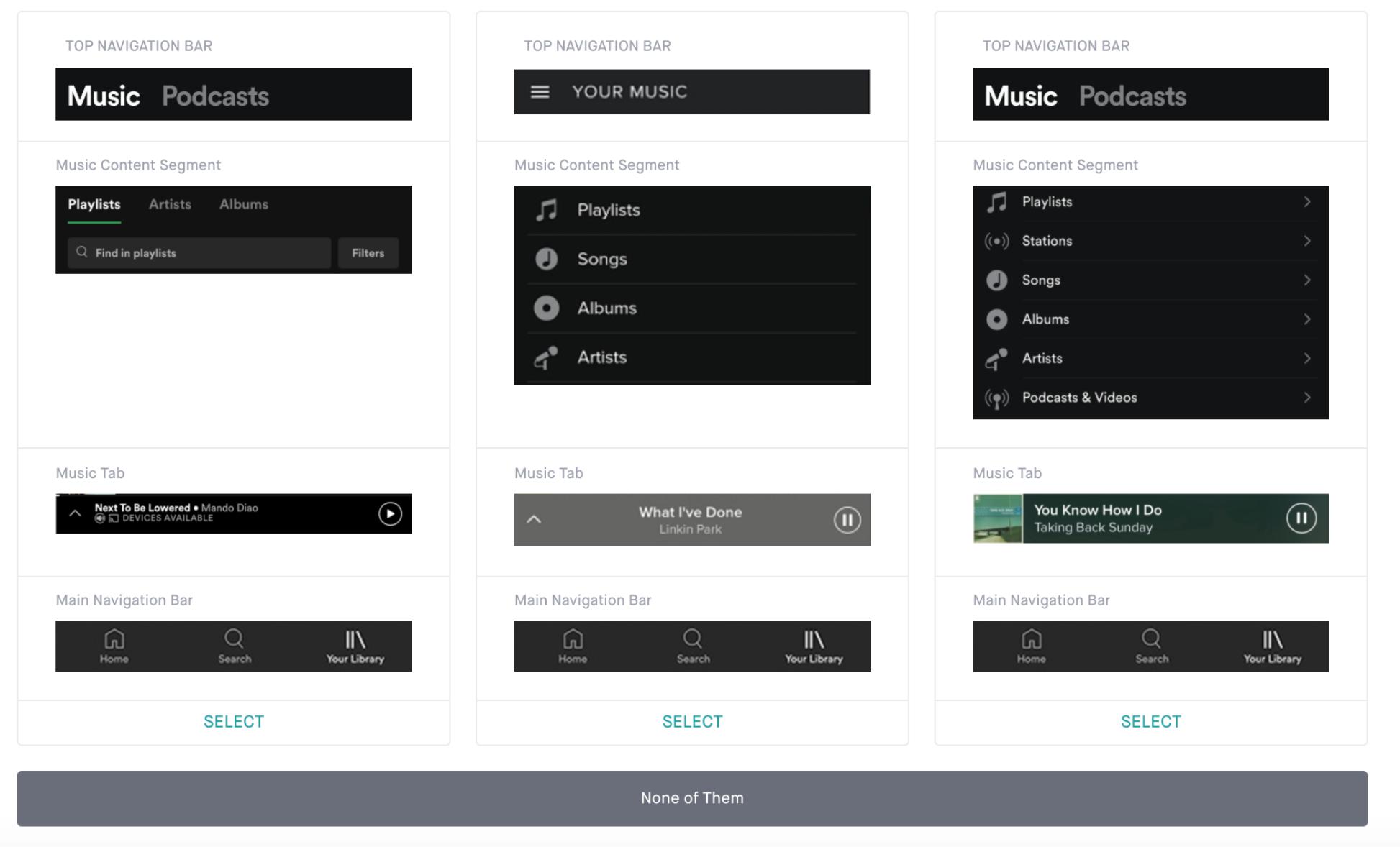 spotify-library page-segments
