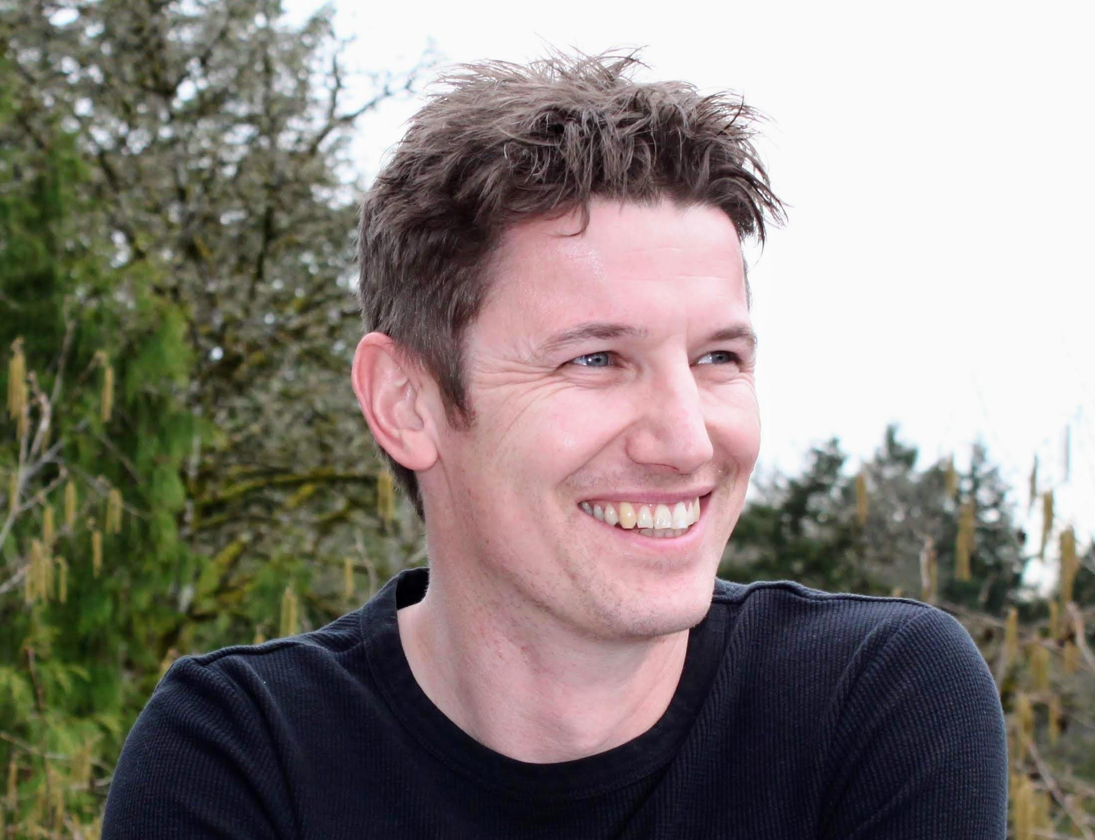 James-Motley-CTO-quantilope