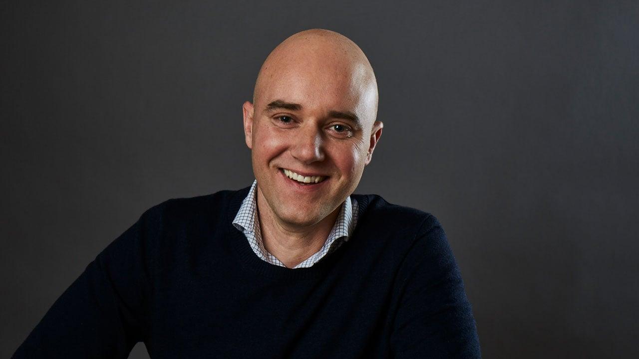 quantilope-CEO-Dr-Peter-Aschmoneit