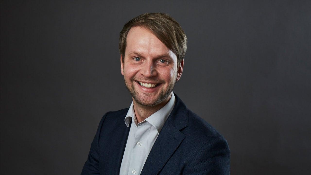 quantilope-COO-Dr-Thomas-Fandrich