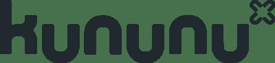 kununu-logo-quantilope-career