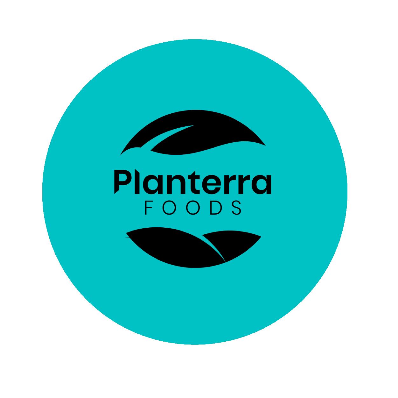 client logos-02-