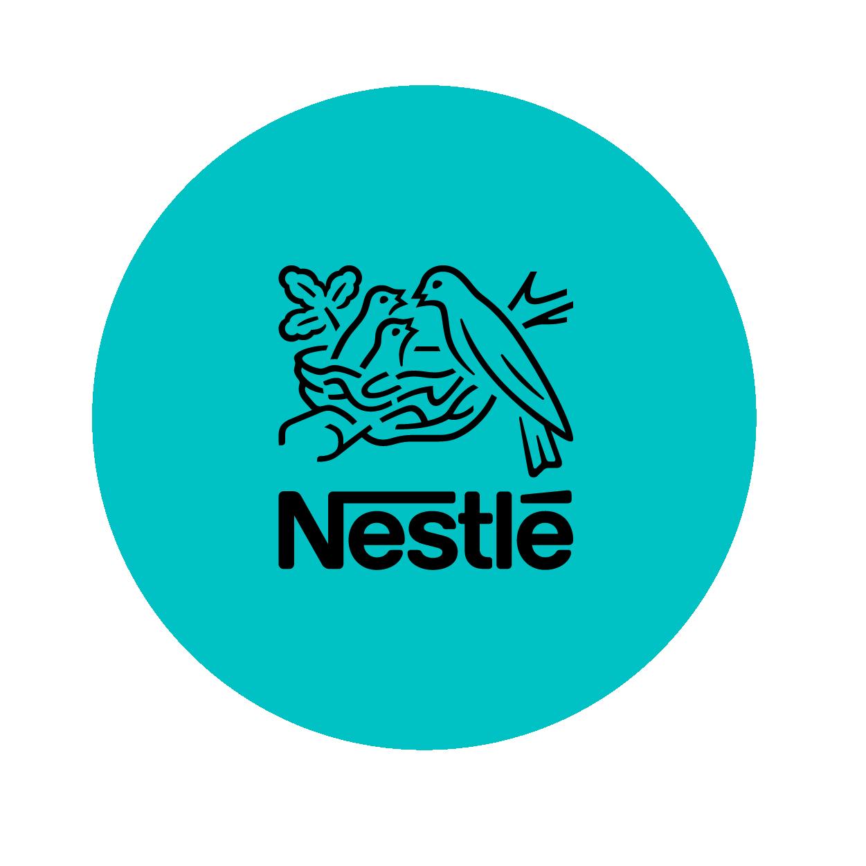 client logos-03-