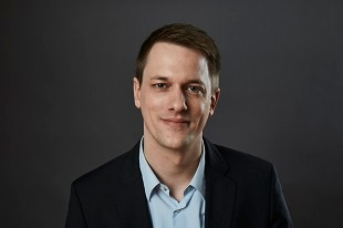 CDO quantilope - Dr. Lucas Bremer