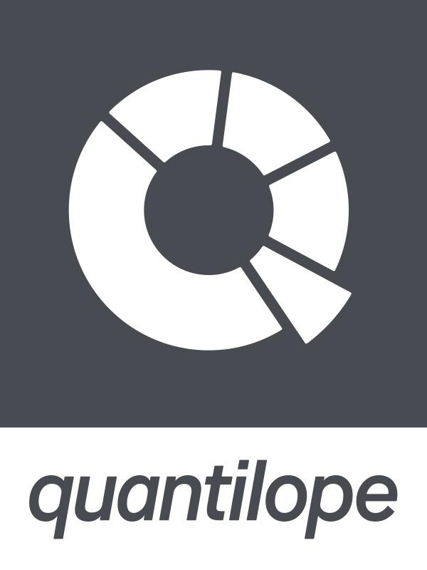 Quantilope Square