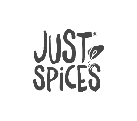 Logo_Just Spices_400x400 (1)