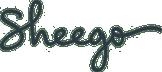 Sheego Logo 2018_grey_400_transp