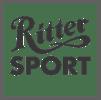 Ritter_Sport_logo_grey