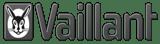 Vaillant_grey