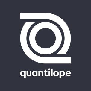 quantilope-bold-white