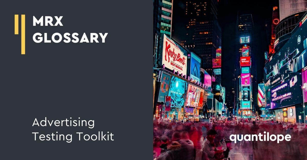 advertising-testing-toolkit