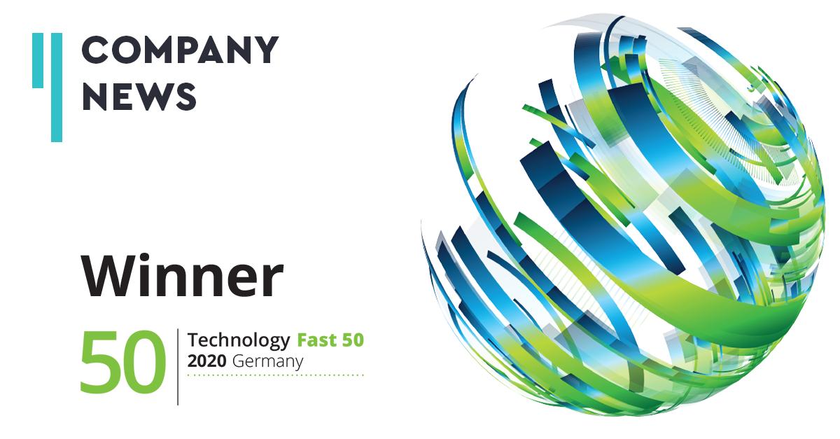 quantilope-winner-tech-award-2020
