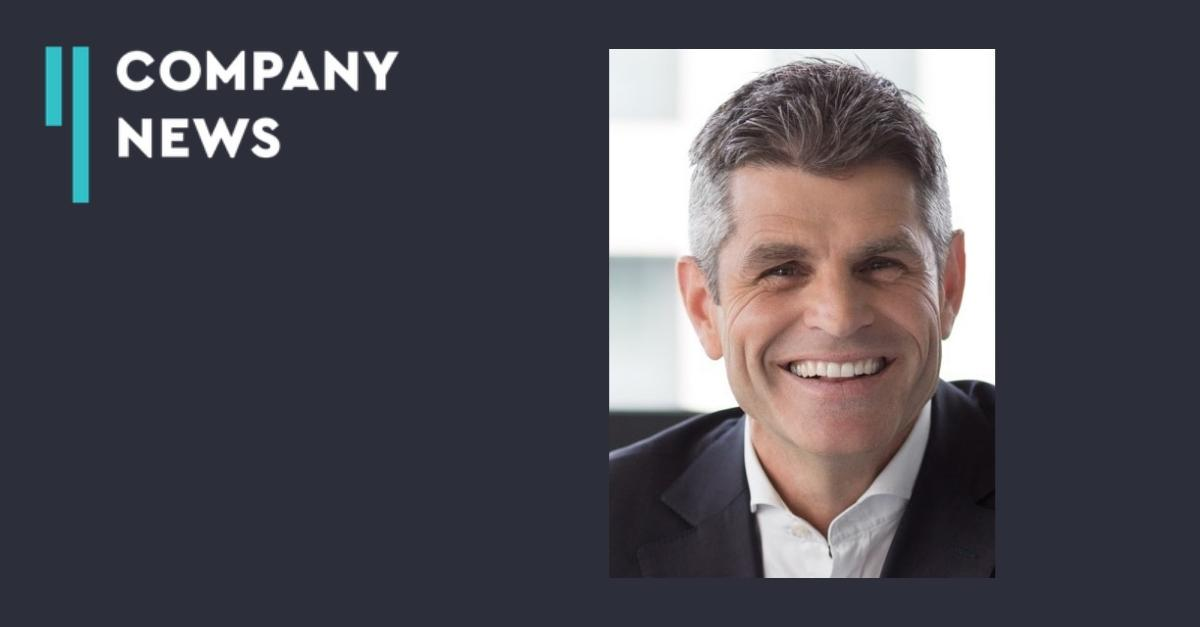 quantilope-company-news-georg-wesinger-new-vp-europe