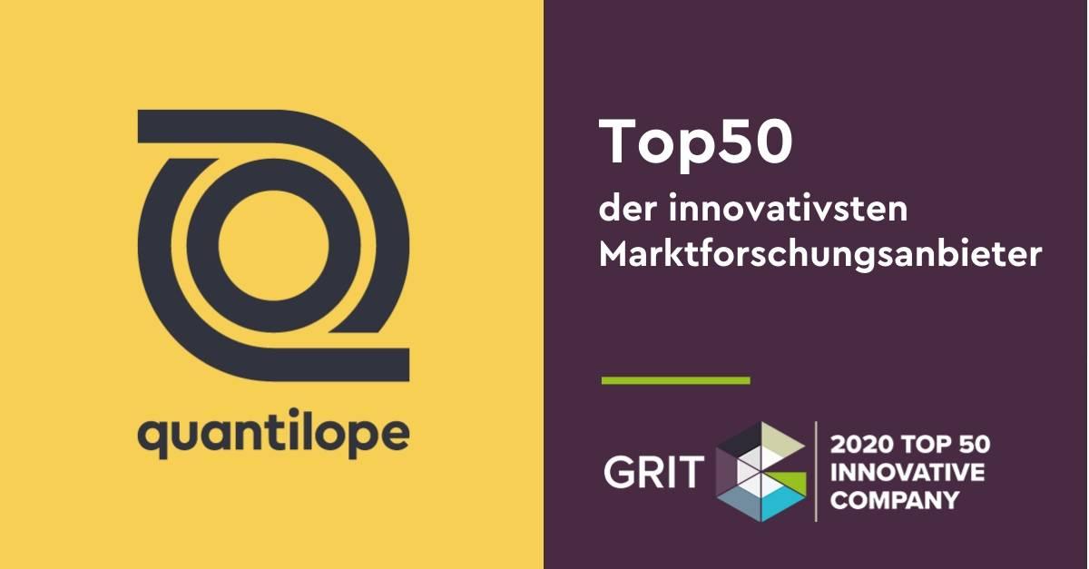 quantilope-grit-report-2020
