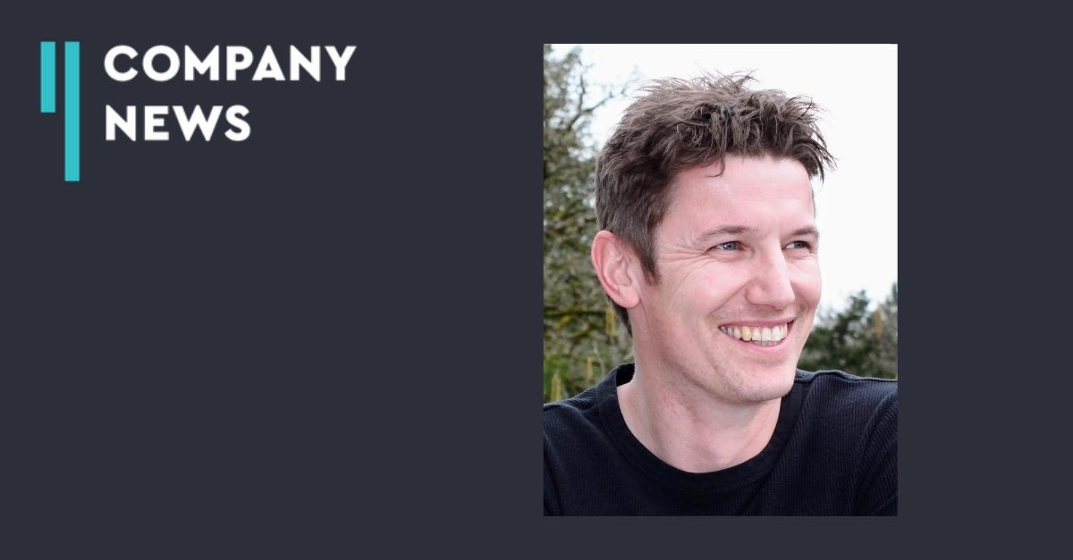 company-news-new-cto-james-motley-from-silicon-valley