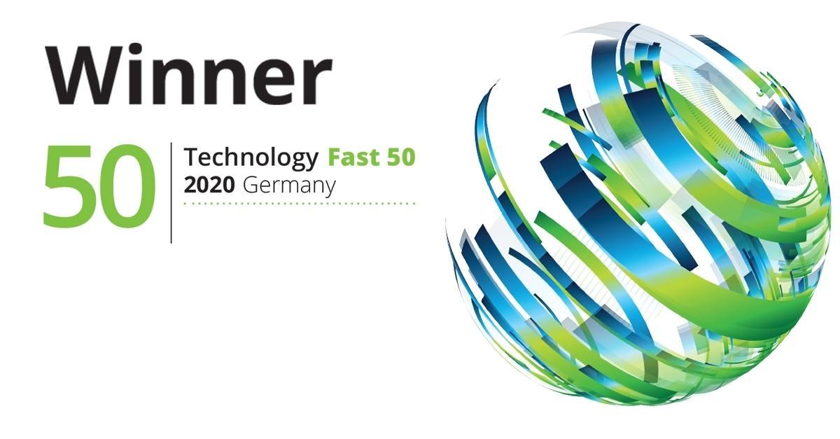 quantilope-winner-tech-fast-50-award