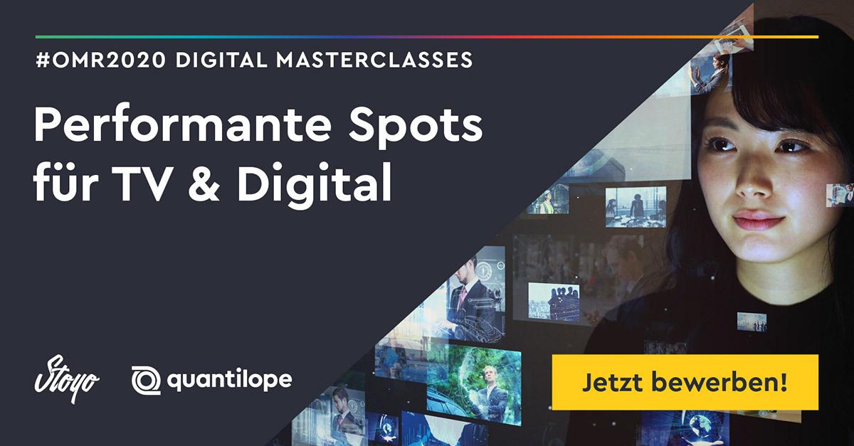 quantilope-stoyo-event-omr-digital-masterclass