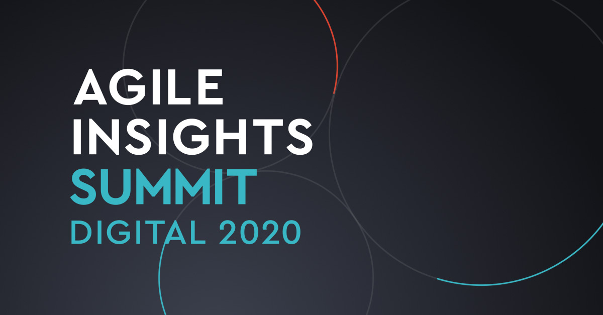 events-quantilope-agile-insights-summit-2020