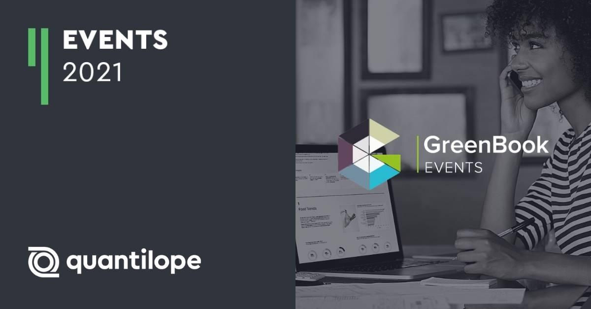 quantilope-at-iiex-europe-product-demo