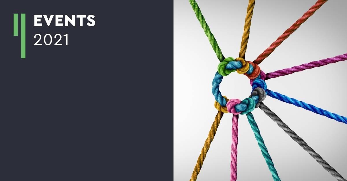 quantilope-Webinar-erfolgskriterien-starke-insights-teams