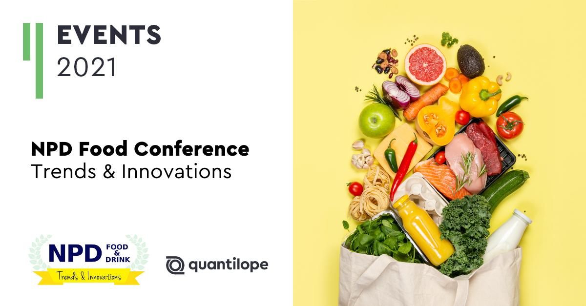 quantilope-session-npd-food-conference-trends