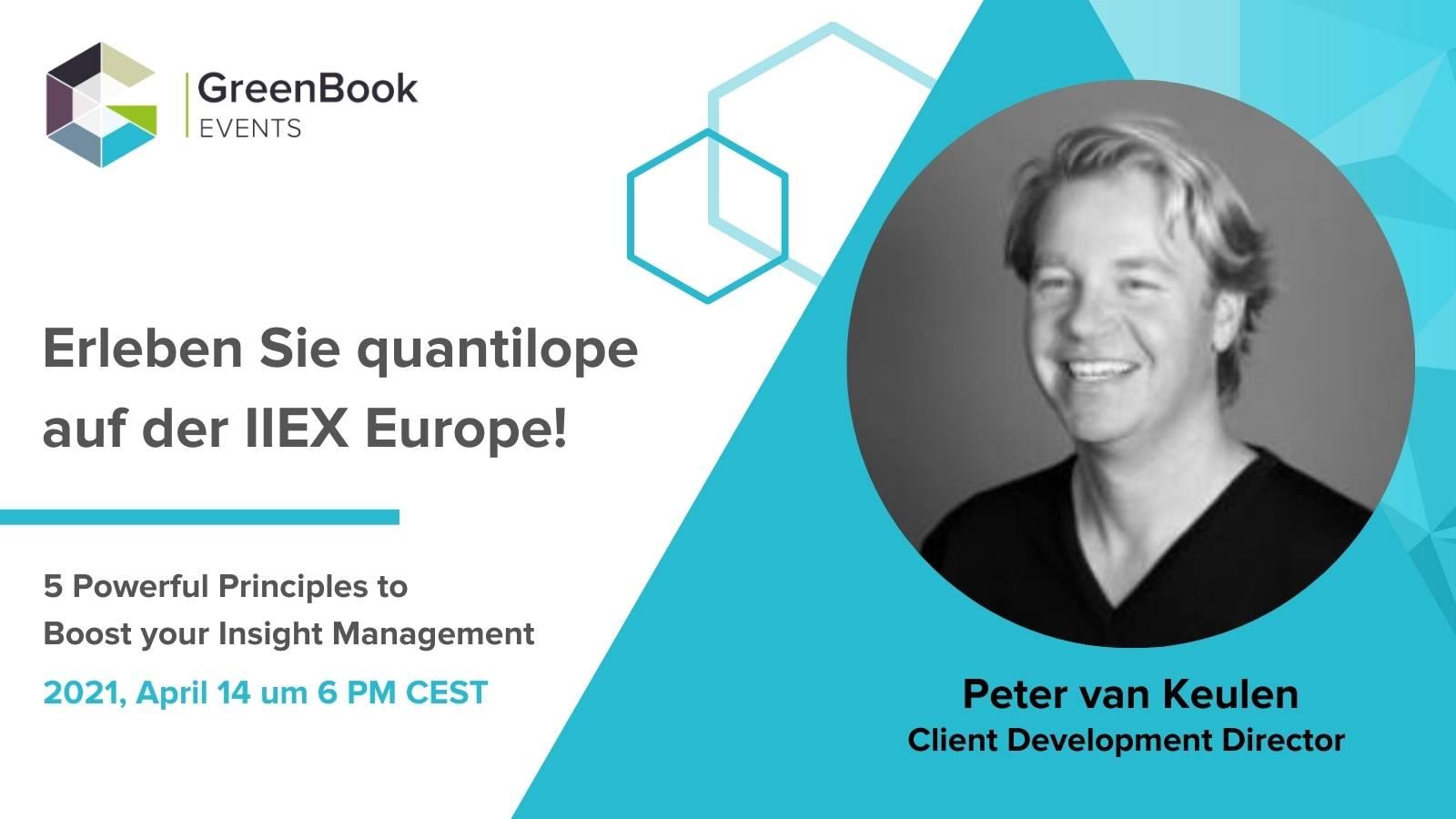 quantilope-Ted-Talk-IIEX-Europe