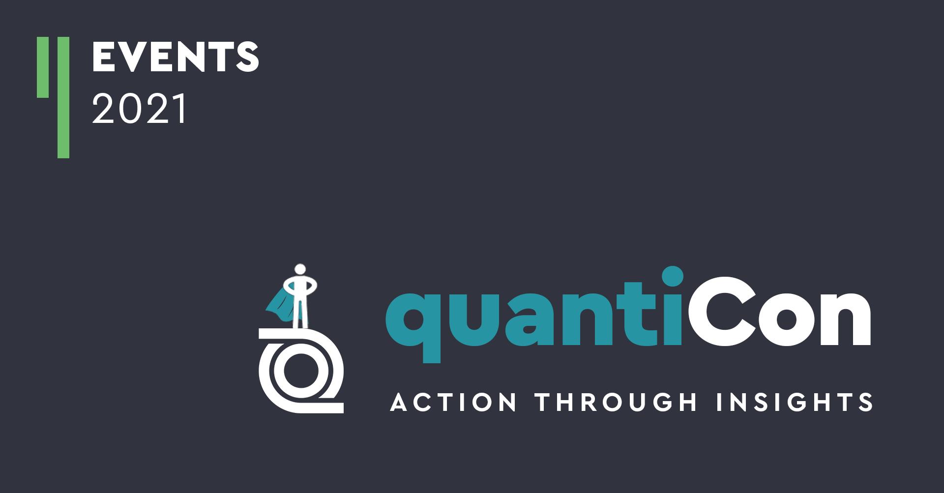 quanticon-event-recap