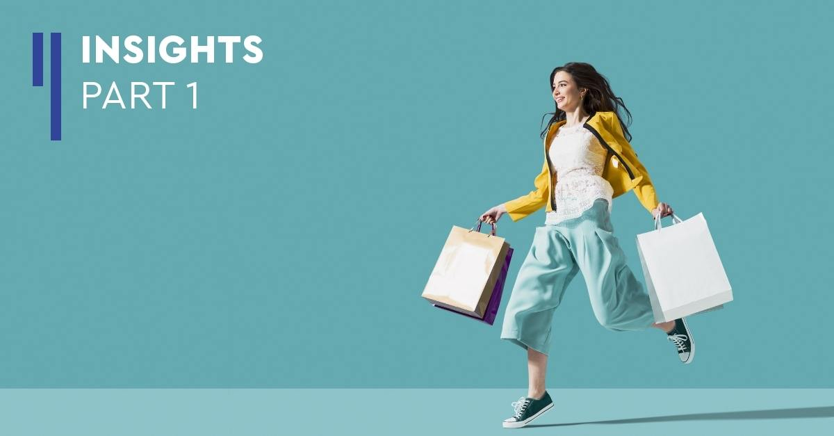 International-Fashion-Study-insights-opportunities-for-industry-quantilope