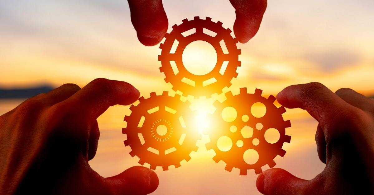 quantilope-ais-2020-nestle-agiles-innovationsmanagement
