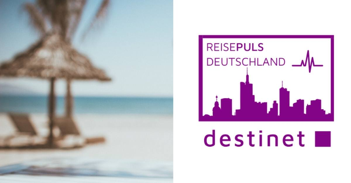 quantilope-events-destinet-reisepuls