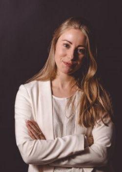 AIS-2020-Katharina-Ilgner-Stoyo