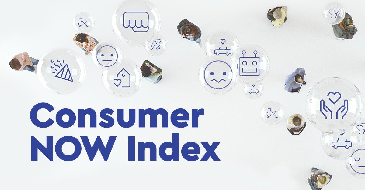 quantilope-consumer-now-index