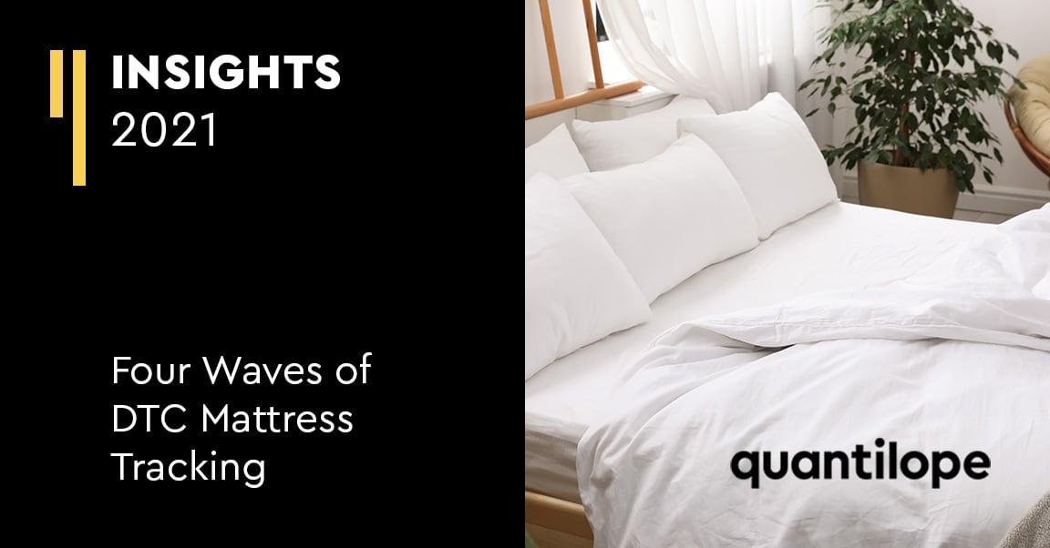 dtc-mattress-tracker-blog-insights