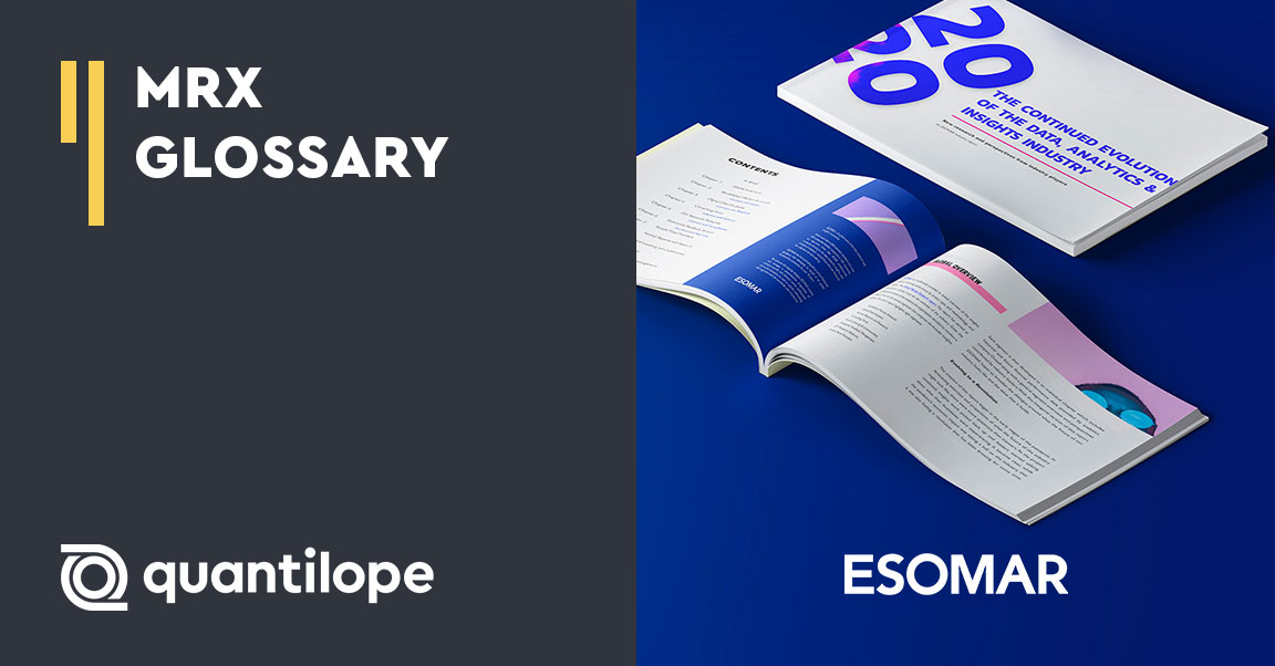 esomar-good-enough-research