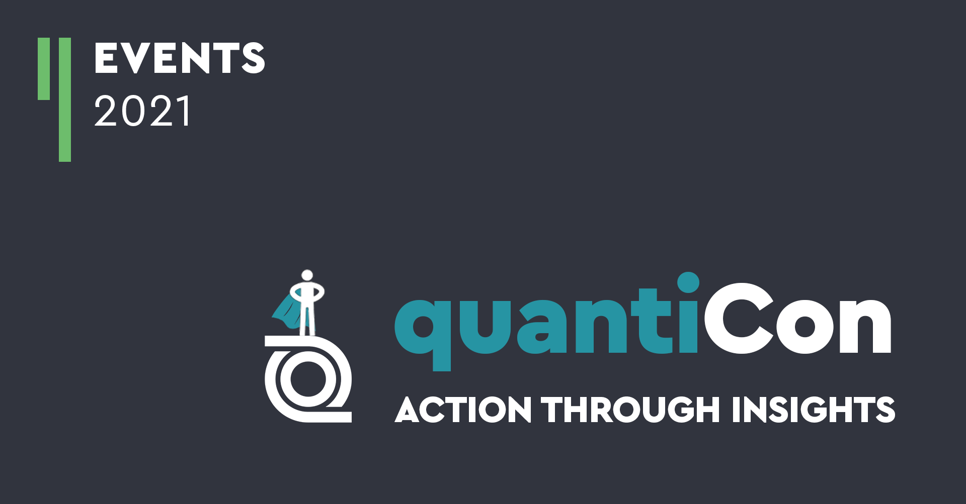 quanticon-action-through-insights