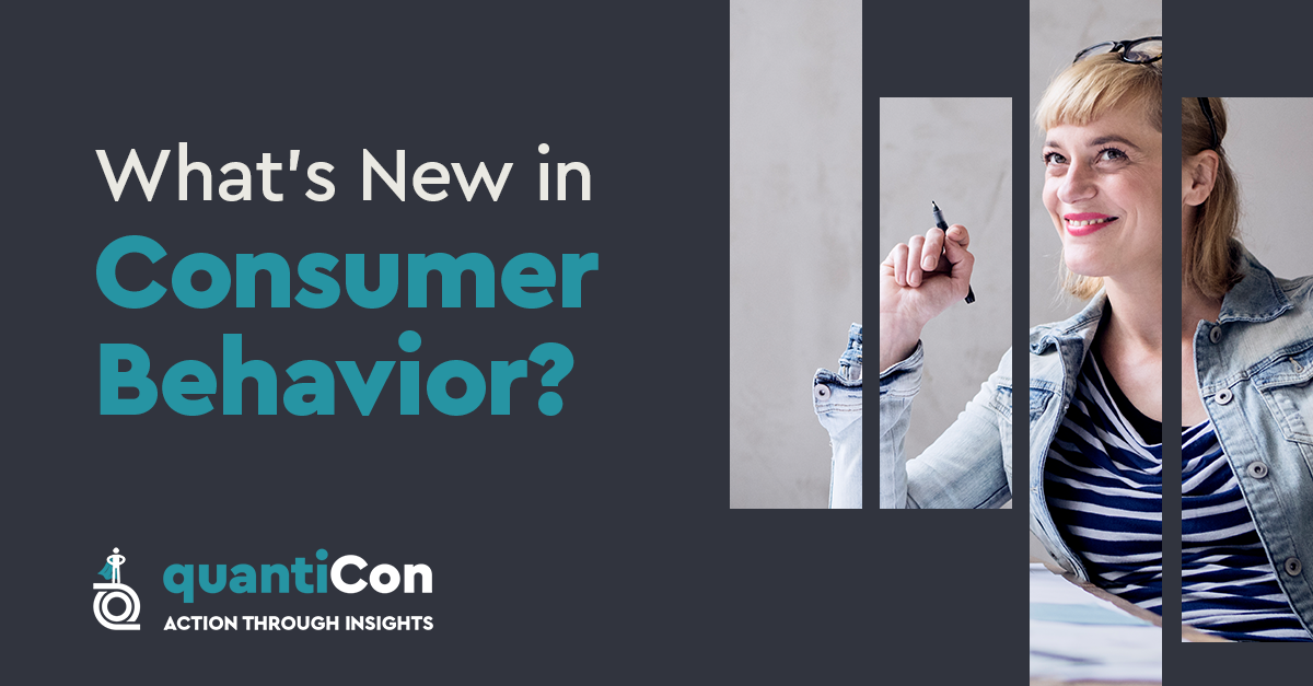 whats-new-in-consumer-behavior